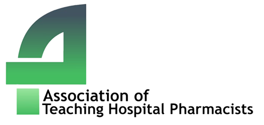 ATHP Logo